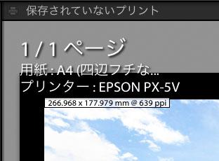 20190829005.jpg